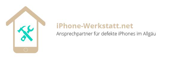 iPhone-Werkstatt.net